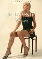 Collant Bellafonte