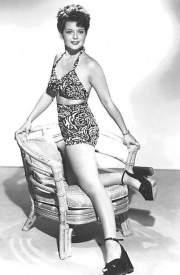 Phyllis Stew
