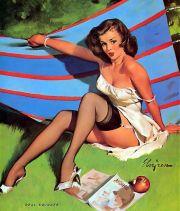Real Swinger - 1965