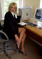 Mac in ufficio