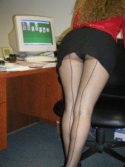 Solitario in ufficio???