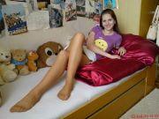 Sul letto