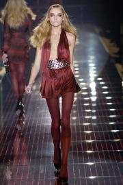 Gucci calze e collant