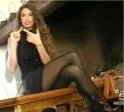 Alessandra Cellini