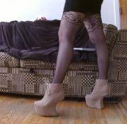Scarpe inusuali
