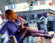 Controlli pre volo