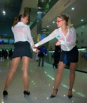 Hostess SM