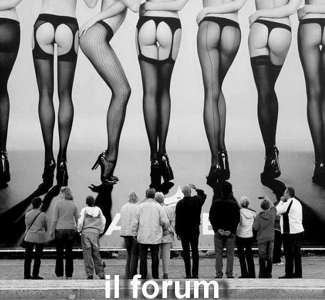 Il forum lgdd